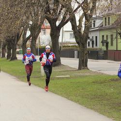 Ace Xdream I osavõistlus - Tallinn -  (12)