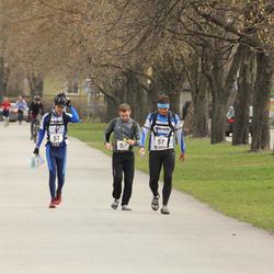 Ace Xdream I osavõistlus - Tallinn -  (57)