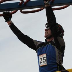 Ace Xdream I osavõistlus - Tallinn -  (25)
