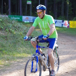 SEB 17. Tartu Rattamaraton - Arne Pikk (6065)
