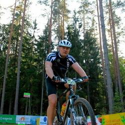 SEB 17. Tartu Rattamaraton - Aaro Kaasik (5068)