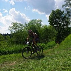 Rõuge Rattamaraton 2012 - Andre Kull (79)