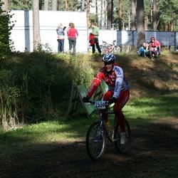 SEB 14. Tartu Rattamaraton - Aare Sepp (2536)