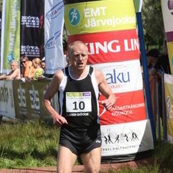 41. jooks ümber Harku järve - Ago Veilberg (10)