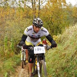 Haanja 100 - Andre Pukk (109)