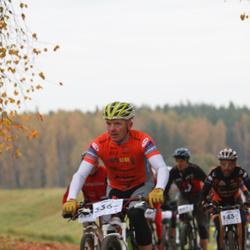 Haanja 100 - Ari Mikkonen (336)