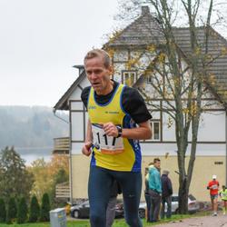 59. Viljandi Linnajooks - Arnold Laasu (117)