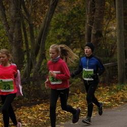 41. Saaremaa Kolme Päeva Jooks - Anna Maria Raspel (33)