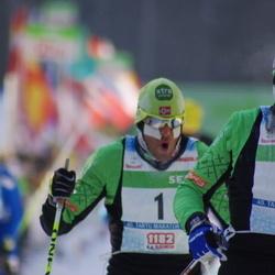 40. Tartu Maraton - Anders Aukland (1)