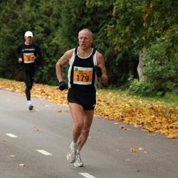 41. Saaremaa Kolme Päeva Jooks - Ago Veilberg (179)