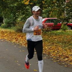 41. Saaremaa Kolme Päeva Jooks - Alar Savastver (250)