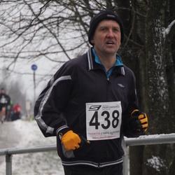 Tartu Novembrijooks - Andi Linn (438)