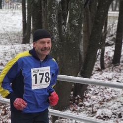 Tartu Novembrijooks - Aare Kiik (178)
