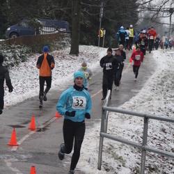 Tartu Novembrijooks - Annette Talpsep (32)