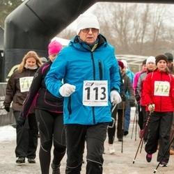 Tartu Novembrijooks - Arno Jaal (113)