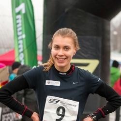 Tartu Novembrijooks - Birgit Pihelgas (9)