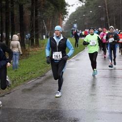 Vana-aasta jooks ja maraton - Aare Piire (161)