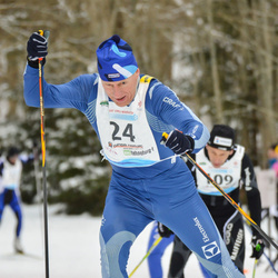 31. Viru Maraton - Ago Veilberg (24)