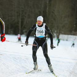 31. Viru Maraton - Aare Kuuseoks (166)