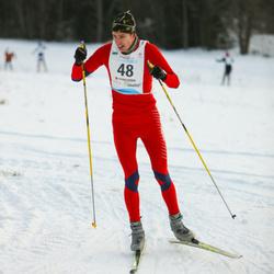 31. Viru Maraton - Artur Rauk (48)