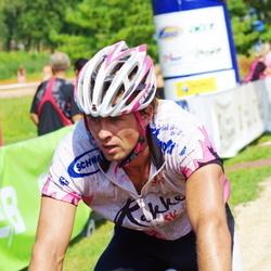 10. Elva rattamaraton - Andre Pukk (145)