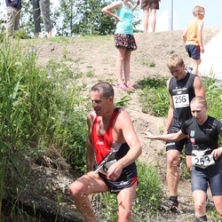 Kõva Mehe Jooks - Erlend Aalde (6), Annika Rihma (253), Ove-Kristjan Kasemetsa (256)