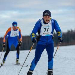 31. Viru Maraton - Arno Anton (77)