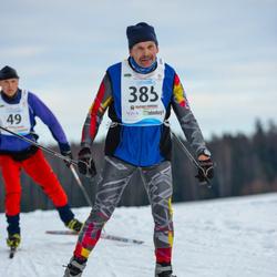 31. Viru Maraton - Aare Kiik (385)