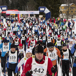 31. Viru Maraton - Peep Konrad (442), Sulev Salong (455), Jaan Silvet (483), Ago Muuga (559)