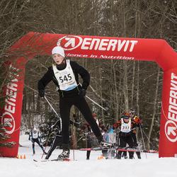31. Viru Maraton - Braian Jullinen (545)