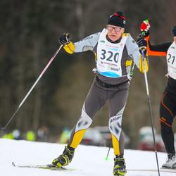 31. Viru Maraton - Anatoly Efimov (320)