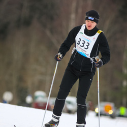 31. Viru Maraton - Tarmo Roose (333)