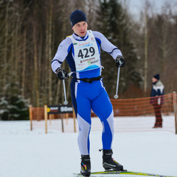 31. Viru Maraton - Alar Lehesmets (429)