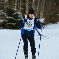 31. Viru Maraton - Ago Muuga (559)
