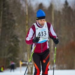 31. Viru Maraton - Arthur Raichmann (433)