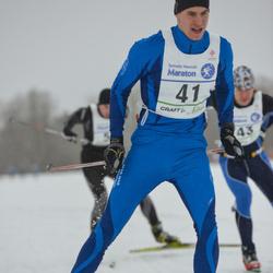 17. Tamsalu - Neeruti Maraton - Bert Tippi (41)