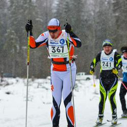 17. Tamsalu - Neeruti Maraton - Alar Just (367)