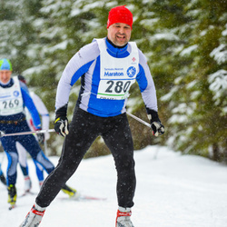 17. Tamsalu - Neeruti Maraton - Ando Allik (280)