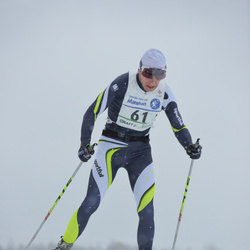 17. Tamsalu - Neeruti Maraton - Alar Reiska (61)