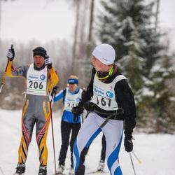 17. Tamsalu - Neeruti Maraton - Braian Jullinen (167)