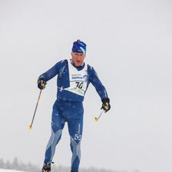 17. Tamsalu - Neeruti Maraton - Ago Veilberg (70)