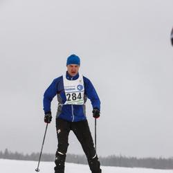 17. Tamsalu - Neeruti Maraton - Aare Pilvet (284)