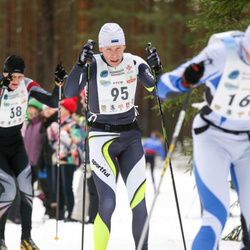17. Alutaguse Maraton - Alar Reiska (95)