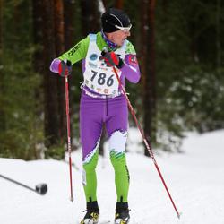 17. Alutaguse Maraton - Boris Mozzhechki (786)