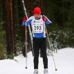 17. Alutaguse Maraton - Ando Allik (293)
