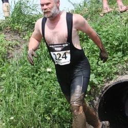 Kõva Mehe Jooks - Aare Tinn (224)
