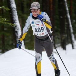 17. Alutaguse Maraton - Anatoly Efimov (409)