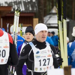 17. Alutaguse Maraton - Aare Kuuseoks (127)