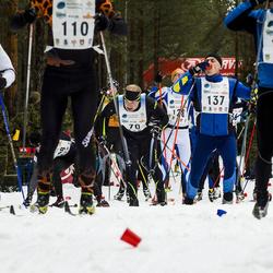 17. Alutaguse Maraton - Arno Anton (137)