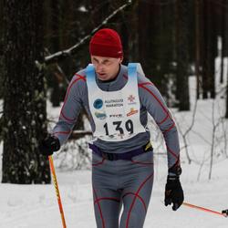 17. Alutaguse Maraton - Alari Kannel (139)